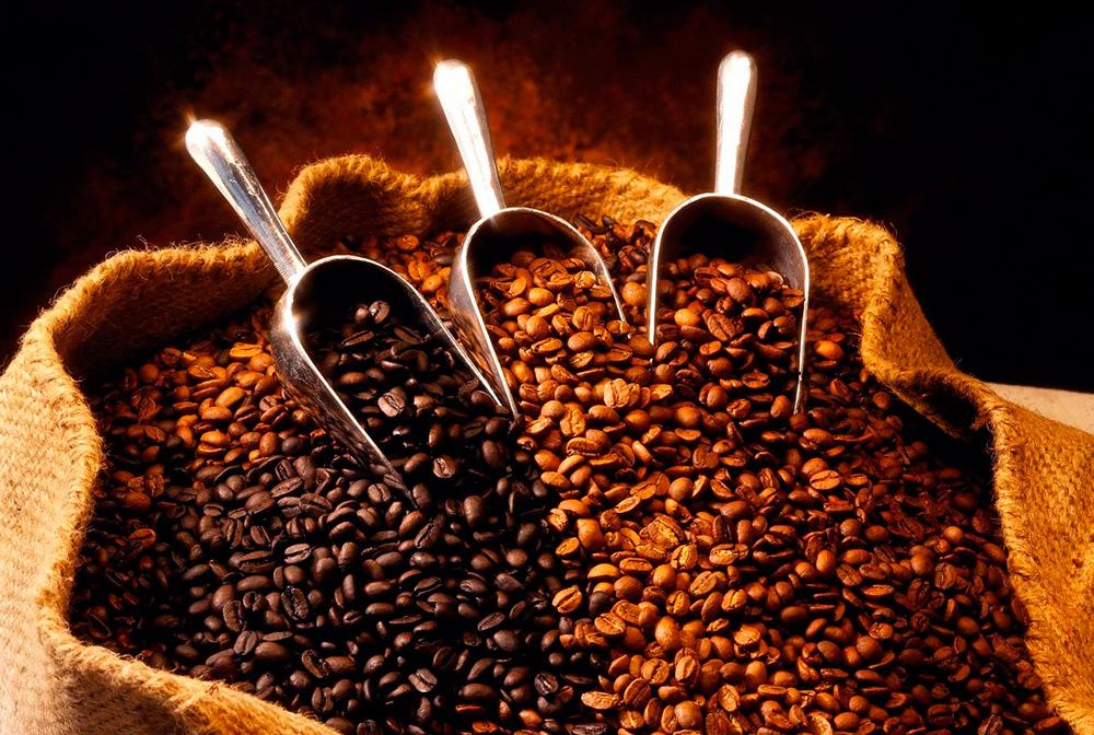 granos-de-cafe-districafe-arabico-y-robusta2