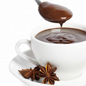 CHOCOLATES - districafe